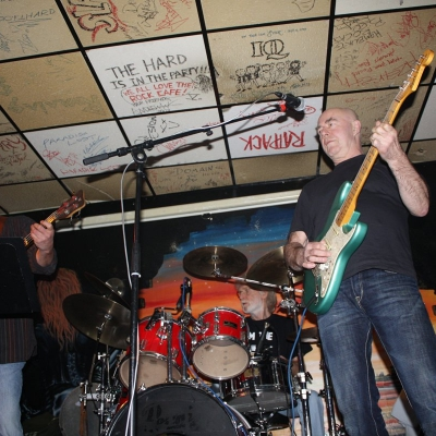 2011-03-25-hard-rock-cafe-06